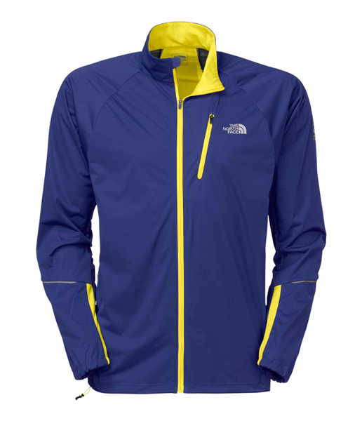 The North Face, kurtka Apex Lite Jacket