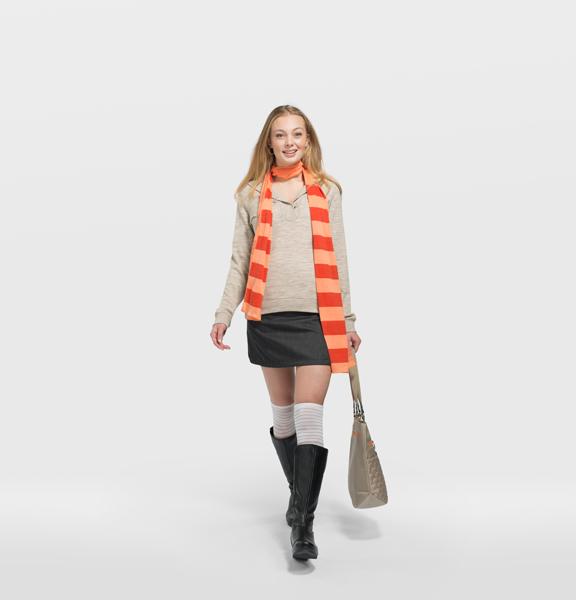 Nowa kolekcja marki Icebreaker na sezon jesień-zima 2013/14