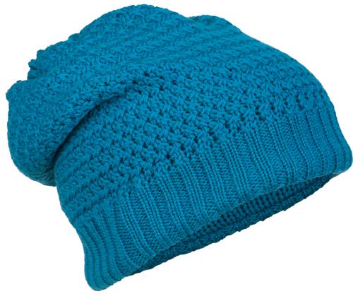 Icebreaker, czapka Skyline Hat