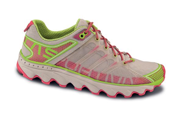 La Sportiva, damski model butów Helios