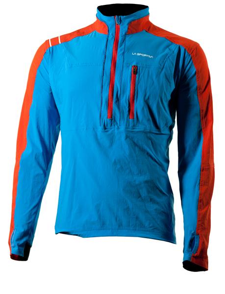 La Sportiva, męska bluza Lynx Pullover