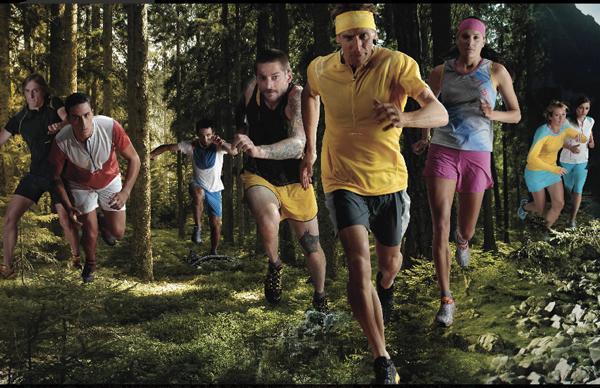 La_Sportiva_biegi_gorskie_baner