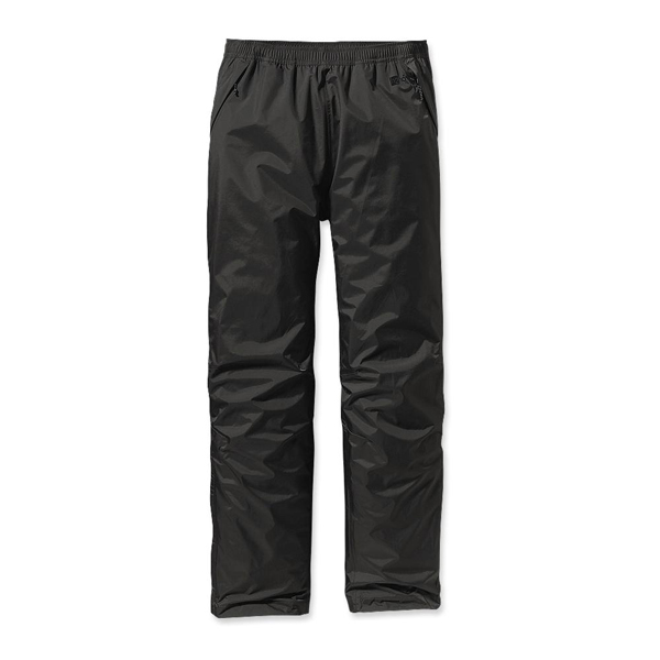 Patagonia, spodnie Torrentshell Pants