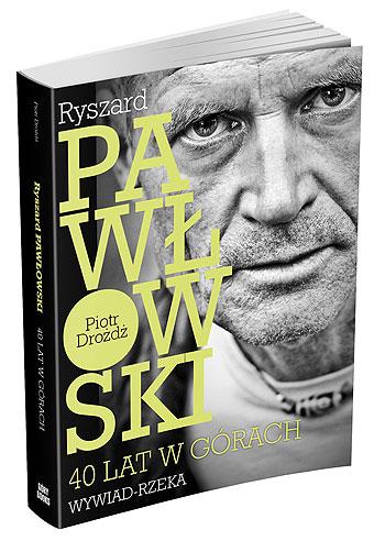 Ryszard-Pawlowski-40-lat-gorach-Wywiad-rzeka