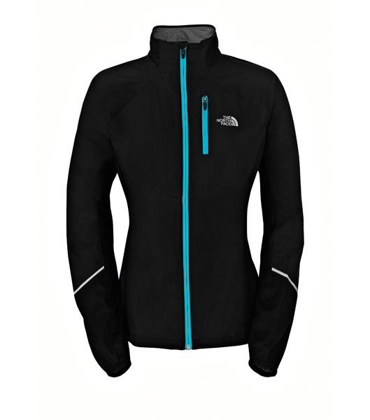 The North Face, kurtka Storm Trail Jacket