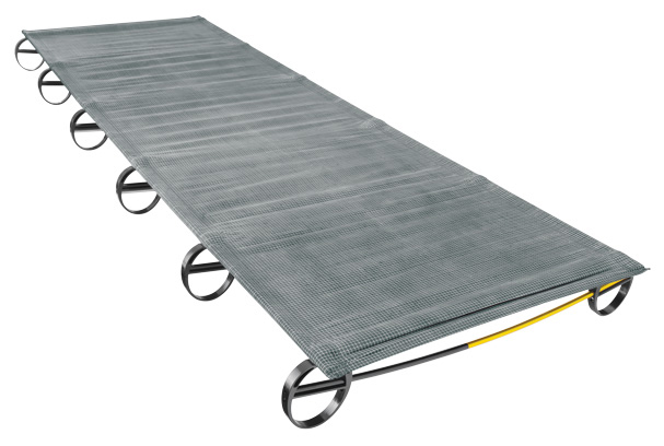 Therm-a-rest, łóżko LuxuryLite UltraLite Cot