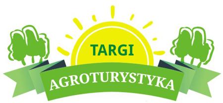 agroturystyka_original_1-male
