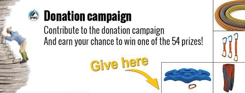 donation_campaign