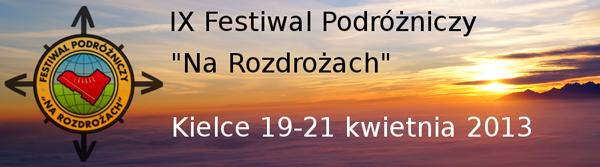 festiwal_na_rozdrozach_baner