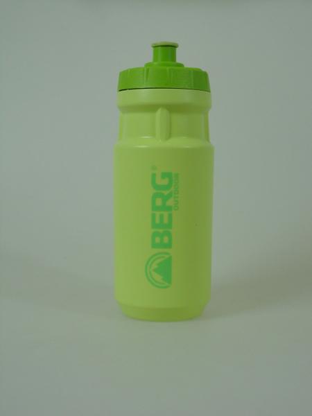 Discovery Sports, SA / Berg Outdoor, bidon OA 33 50205 Biodegradable bottle