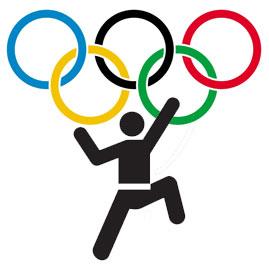 31-wspinanie.na-Igrzyskach-Olimpijskich-kolejny-etap
