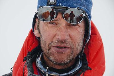 Dariusz Załuski