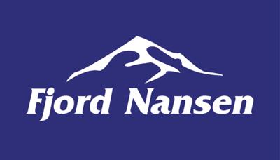 Fjord-Nansen-logo