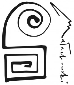 Malachowski_logo