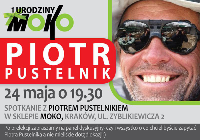 Piotr_Pustelnik_Moko