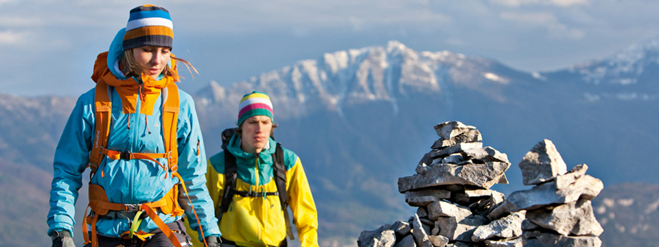 43f74bf294555 Od wspinaczki po trekking – plecaki średniej wielkości