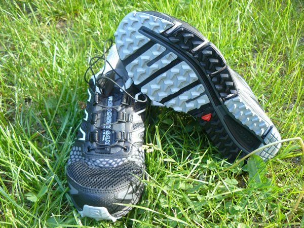 Salomon_XR_Crossmax_5