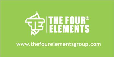 TFE_logo_na_zielonym