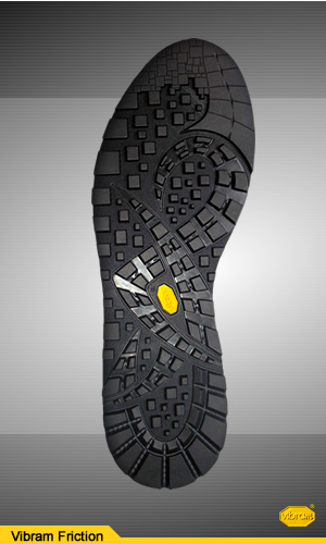 Vibram_Friction