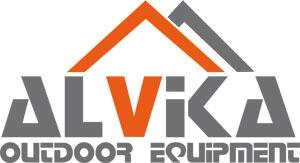 alvika_logo