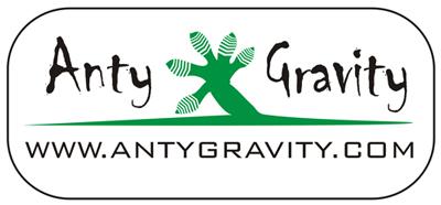antygravity_logo