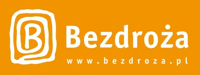 bezdroza_logo