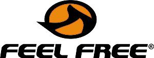 feel_free_logo