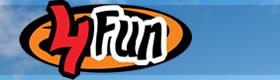 k2_sport_logo