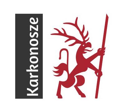 karkonosze_logotyp