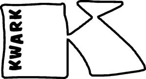 logo-Kwark