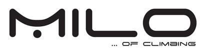 milo_logo_new