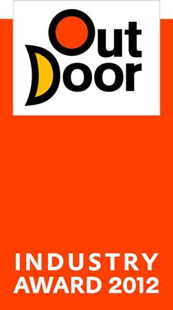 outdoor_industry_award_12_logo
