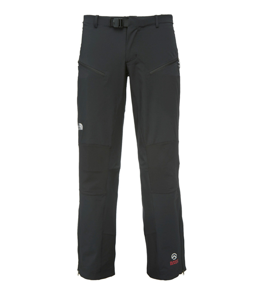 The North Face Meteor Pant