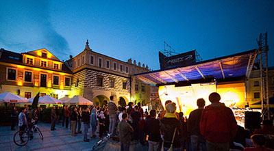 21arnowski-festiwal-wspinaczkowy-rynek