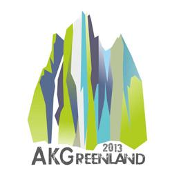 24AKGreenland-logo
