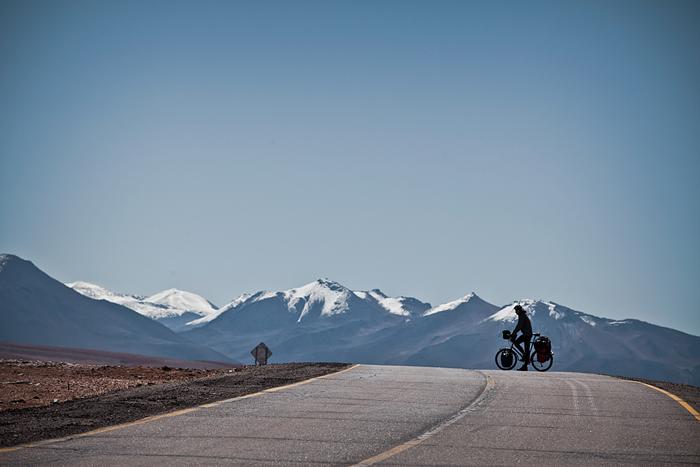 Argentyna, trasa przez przełęcz Paso de Jama (fot. nakrancach.pl)
