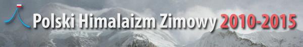Polski_Himalaizm_Zimowy_logo