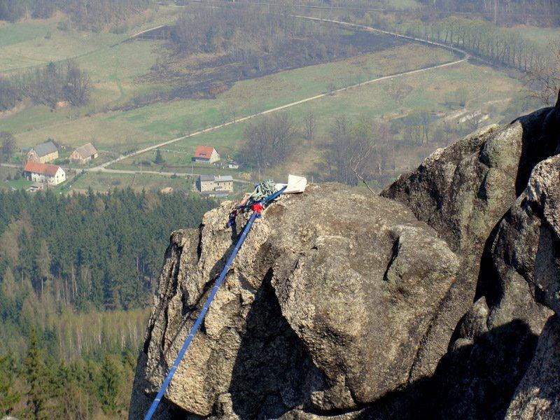Rudawy Janowickie (fot. janowicewielkie.pl)