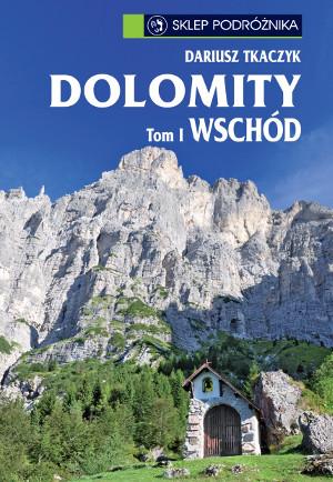 dolomity_wschod_t1