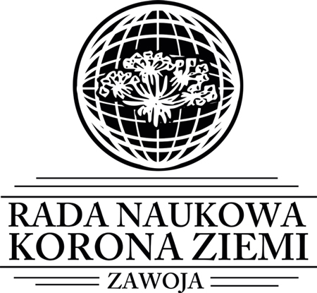 rada_naukowa_logo1_male