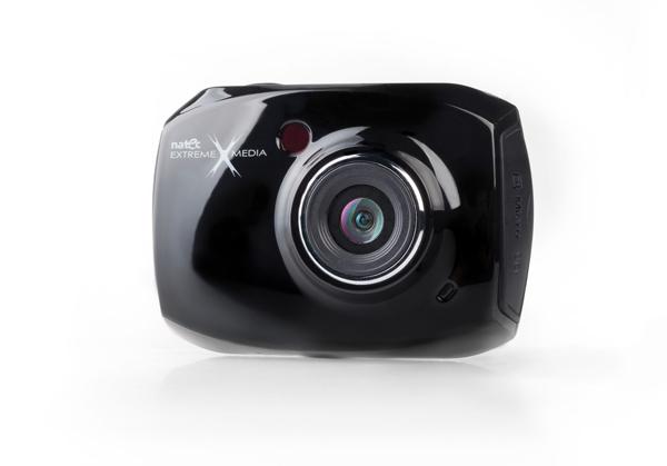 Extreme-Media-HD50_1