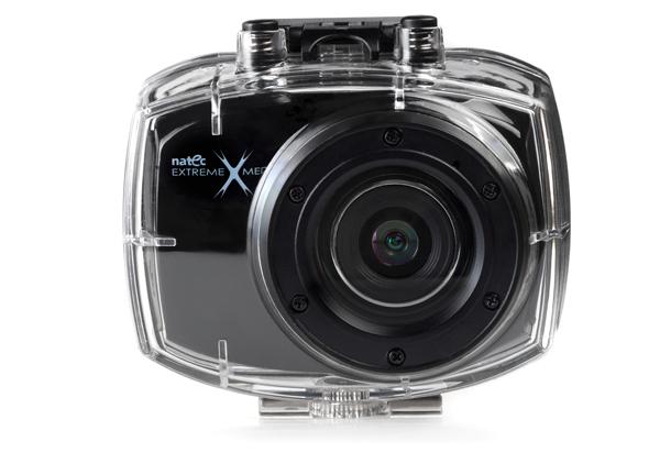 Extreme-Media-HD50_2
