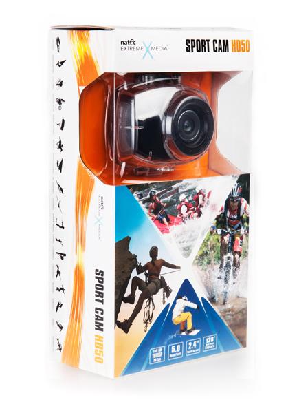Extreme-Media-HD50_3
