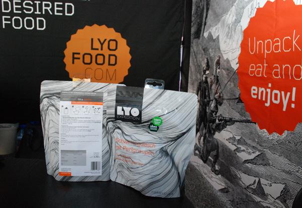 LYO_FOOD_2