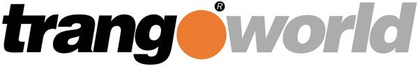 Trangoworld_logo