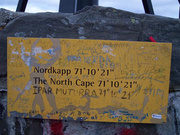 730_Nordkapp