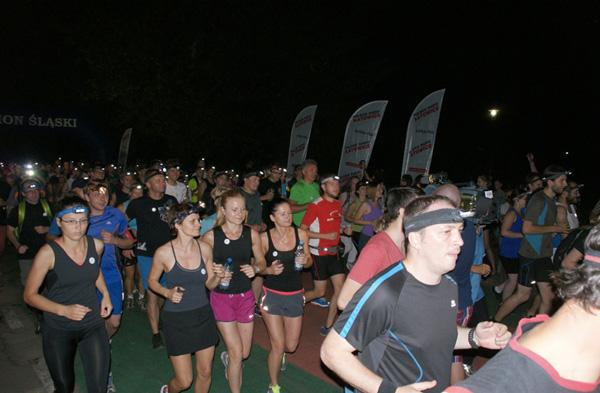 Bieg dla Słonia 2013