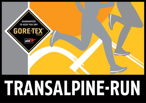 Gore_Trans_Logo