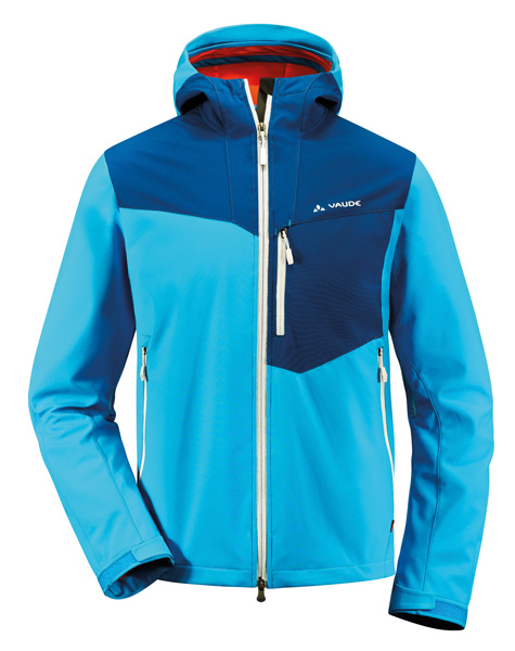 Me-Ducan-Softshell-Jacket_04905_375