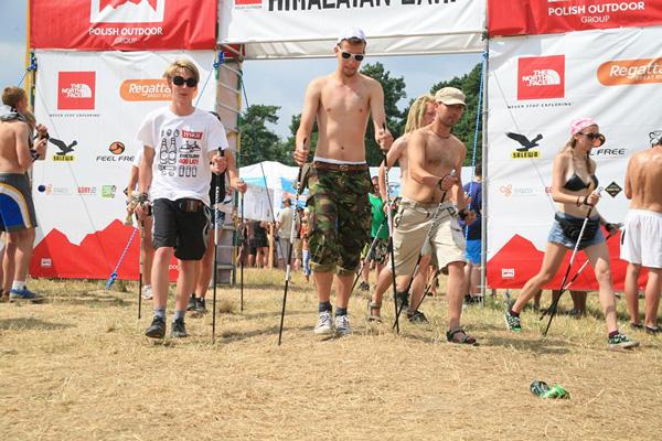 Mistrzostwa-Nordic-Walking-na-Przystanku-Woodstock-72dpi